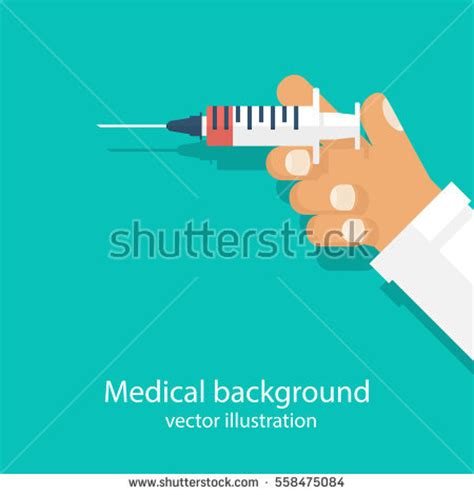 Essay about vaccination